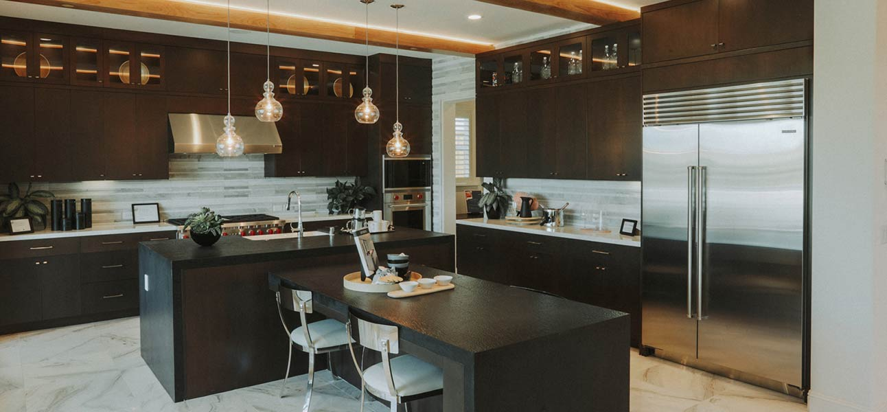 carousel-cabinetry-5