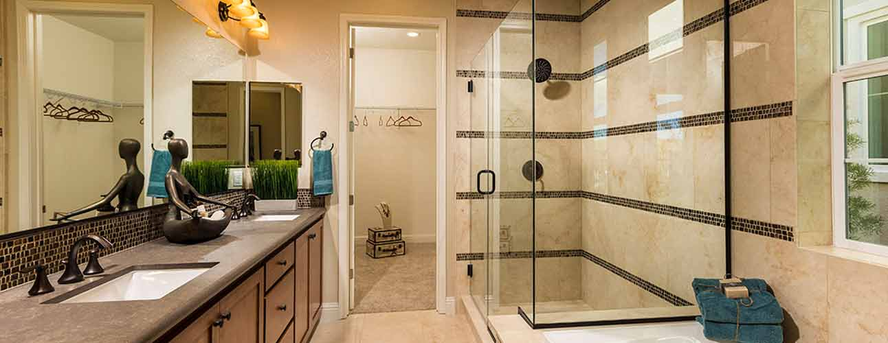 shower-enclosures-carousel-6